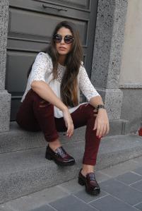 Maria Luisa 2015 113