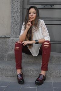 Maria Luisa 2015 129