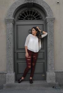 Maria Luisa 2015 134