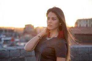 Maria Luisa_107