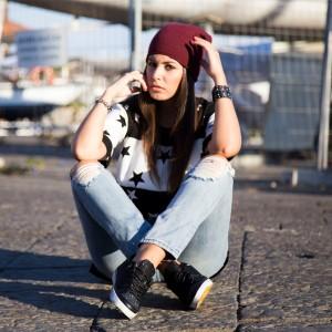 Maria Luisa_7