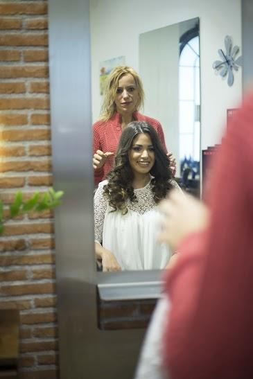 Shooting Maria Luisa_28